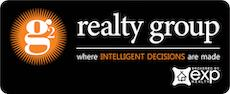 G2 Realty Group at eXp Realty