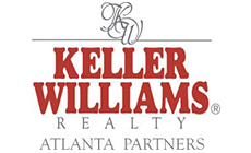 Keller Williams Realty Atlanta Partnerlogo