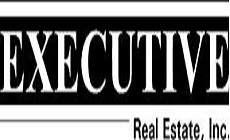 Executive Real Estate Inclogo
