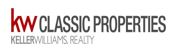 Keller Williams Classic Properties Realty