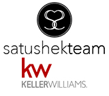 Keller Williams Western Realtylogo