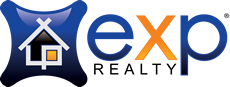 eXp Wisconsin Realty