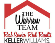 Keller Williams Realty Houston Preferred