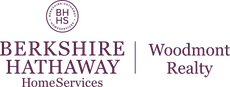 Berkshire Hathaway HomeServices Woodmont Realty