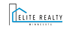 Elite Realty of Minnesota