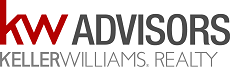Keller William Advisors Realtylogo