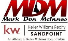 Keller Williams Sandpoint - An Affiliate of Keller