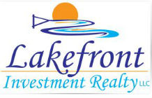 Lakefront Investment Realty