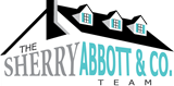 Abbott & Co Realty