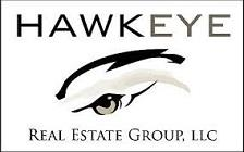 HawkEye Real Estate Group