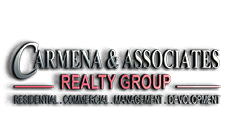 Carmena & Associates Realty Group