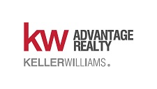 Keller Williams Advantage Realtylogo