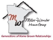 Keller Williams Classic Realtylogo