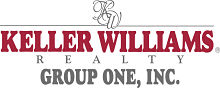 Keller Williams Group One Inc.