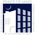 Peace of Mind Prop Mgmt & Real Estate, Inc.