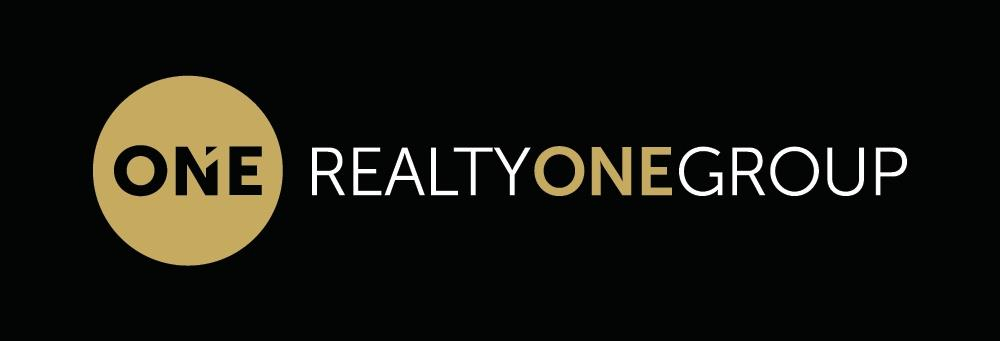Realty ONE Group Selectlogo