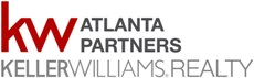 Keller Williams Realty Atlanta Partnerslogo