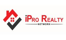 iPro Realty Networklogo