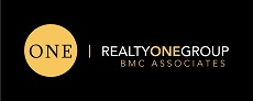 Realty ONE Group, Futurelogo