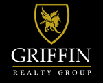 GRIFFIN REALTY GROUP