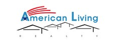American Living Realty