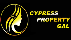 Cypress Property Gallogo