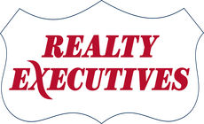 Realty Executives Elitelogo
