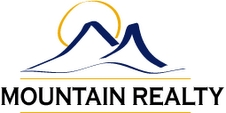 Natalie Filbert with Mountain Realty