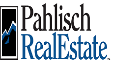 Pahlisch Real Estate