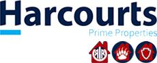 Harcourts Prime Properties