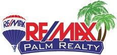 RE/MAX Palm
