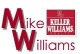 Keller Williams Realty International