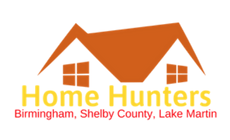 Home Hunters Realty/Free Apartment Locator