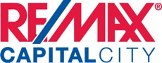 Re/Max Capital Citylogo