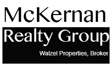 The McKernan Realty Group, LLClogo