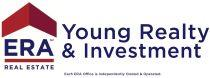 ERA Young Realty & Investmentlogo