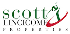 Scott Lincicome Properties