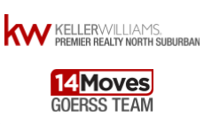 Keller Williams Premeir Realty