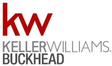Keller Williams Buckheadlogo