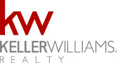 Keller Williams East Brainerd