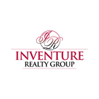 Cheng Team - Inventure Realty Group