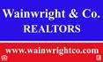 Wainwright & Co. REALTORS
