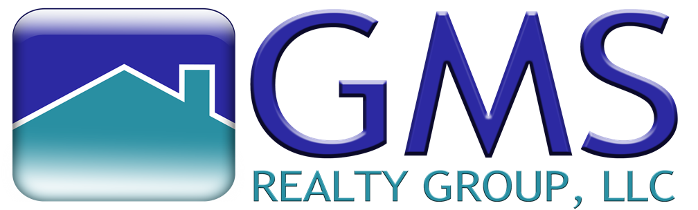 GMS Realty Group, LLClogo