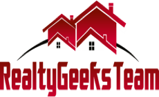 Keller Williams/RealtyGeeks