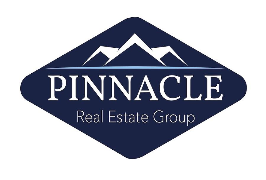 Pinnacle Real Estate Grouplogo