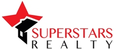 Superstars Realty LLC.