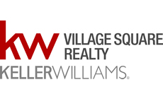 Keller Williams Village Square Realty