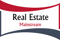 Real Estate Mainstreamlogo