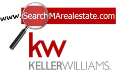 Keller Williams Realty North Centrallogo