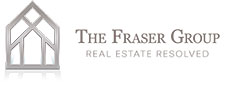 The Fraser Group